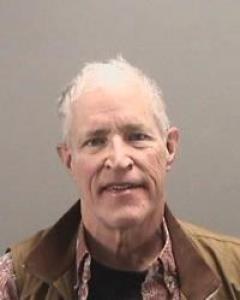William Haanie Rowan a registered Sex Offender of California