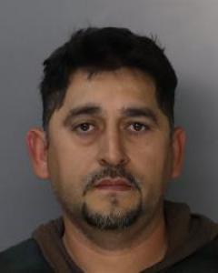 William Rubio a registered Sex Offender of California