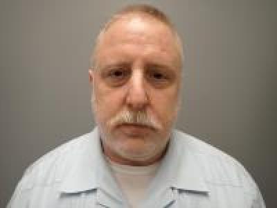 William Robert Sasner a registered Sex Offender of California
