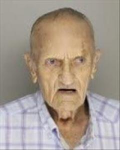William George Schneider a registered Sex Offender of California