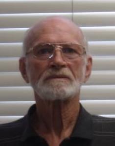 William Hale Sennett a registered Sex Offender of California