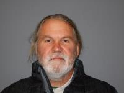 William Porter Shannon a registered Sex Offender of California
