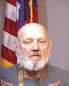 William Shepherd a registered Sex Offender of California