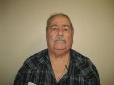 William Edmund Smalley a registered Sex Offender of California