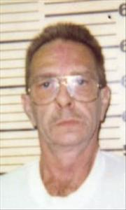 William Terry Smith a registered Sex Offender of California