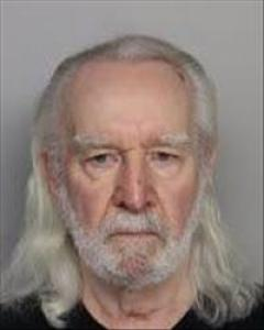 William D Smith a registered Sex Offender of California