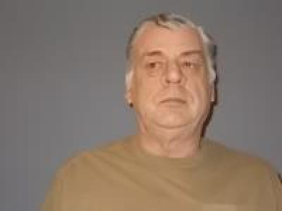 William Wayne Smith a registered Sex Offender of California