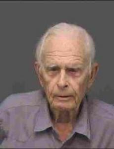 William Moore Thompson III a registered Sex Offender of California