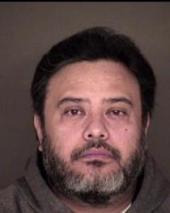 William Velasquez a registered Sex Offender of California