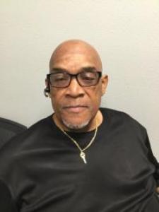 William Randolph Walker a registered Sex Offender of California