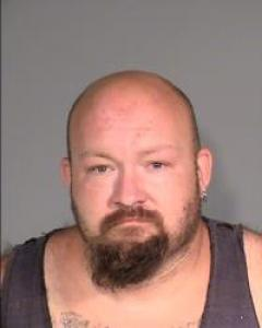 William Eugene Warren a registered Sex Offender of California