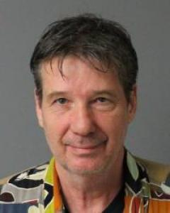 William F White a registered Sex Offender of California