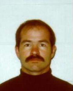 William Ralph Matthew Winn II a registered Sex Offender of California