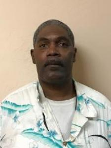 Willie James Brown a registered Sex Offender of California