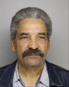 Willie Fred Dixon a registered Sex Offender of California