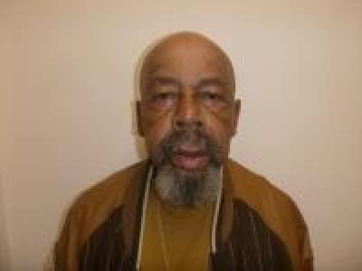 Willie G Finley a registered Sex Offender of California
