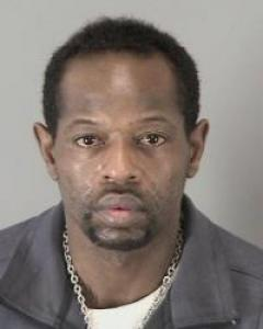 Willie Hawkins a registered Sex Offender of California