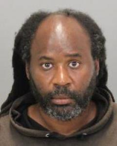 Willie Hickson a registered Sex Offender of California
