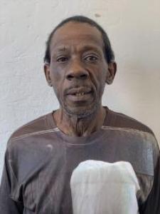Willie Henry Holman Jr a registered Sex Offender of California