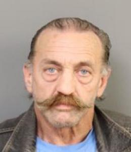 Willie Joe Johnson a registered Sex Offender of California