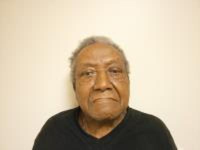 Willie Lee Johnson a registered Sex Offender of California