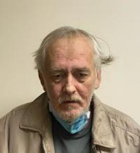 Willie L Mcalister a registered Sex Offender of California