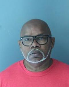Willie Thomas Mills a registered Sex Offender of California