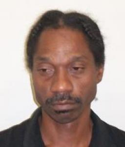 Willie Lee Moore a registered Sex Offender of California