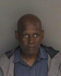 Willie Lesander Nixon a registered Sex Offender of California
