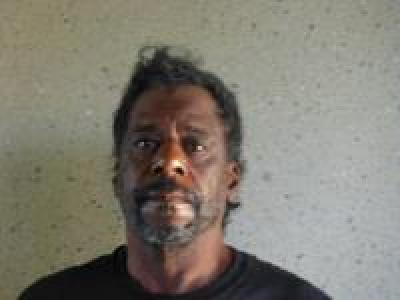 Willie James Paylor a registered Sex Offender of California