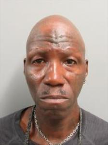 Willie Taylor a registered Sex Offender of California
