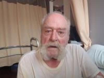 Willis Carl Colvin Jr a registered Sex Offender of California