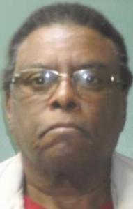 Willis Elijah Johnson a registered Sex Offender of California