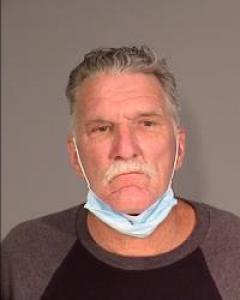Willis Leroy Taylor a registered Sex Offender of California