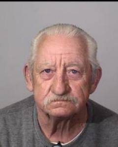 Windle Eugene London a registered Sex Offender of California