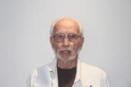 Wm E Bredehoft a registered Sex Offender of California