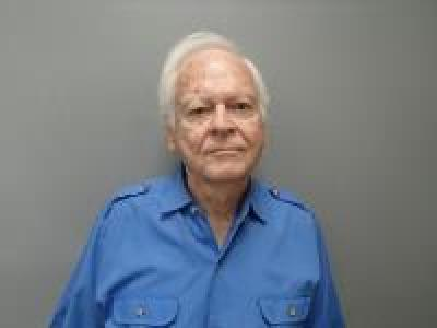 Woodrow Paul Tracy a registered Sex Offender of California