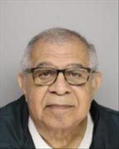Wrenn Alexander a registered Sex Offender of California