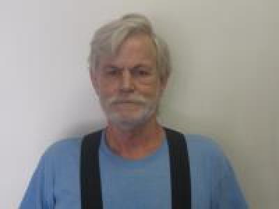 Wyatt Boulet a registered Sex Offender of California