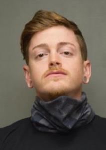 Wyatt Daniel Sorenson a registered Sex Offender of California