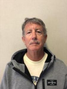 Wynn Cooper a registered Sex Offender of California