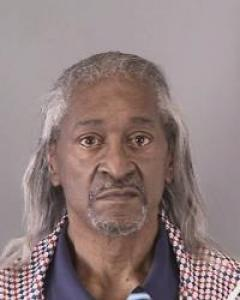 Xavier Chauncey Williams a registered Sex Offender of California