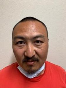 Xong Heu a registered Sex Offender of California