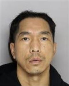 Xue Her a registered Sex Offender of California