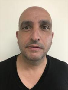 Yakov Amzalag a registered Sex Offender of California