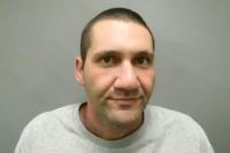 Yaron Bassa a registered Sex Offender of California