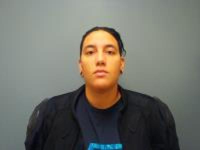 Yasell Garcia a registered Sex Offender of California