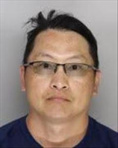 Ying Michael Xiong a registered Sex Offender of California