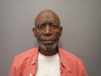 York Fleming a registered Sex Offender of California