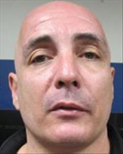 Ysaias John Grijalba a registered Sex Offender of California